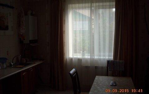 Продажа квартиры, Калуга, 2-ой Карьерный Переулок - Фото 2