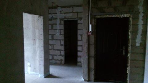 3-х комнатная квартира ул. Курыжова. д. 21 - Фото 4
