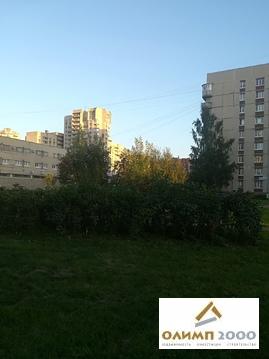 3 к.кв на Луначарского - Фото 2