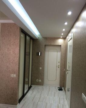 1 комнатная квартира ул. Ленина 8 - Фото 1