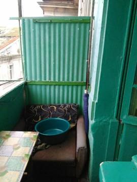Продам 2 комнаты в ком. квартире в курортной части Евпатории - Фото 5