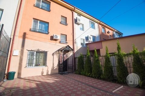 Продается 8-комнатная 5-уровневая квартира, с. Засечное, ул. Озерная - Фото 1