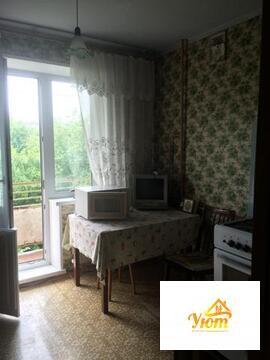 Сдается 1-комн. квартира г. Жуковский, ул. Н. Циолковского, д. 24 - Фото 3