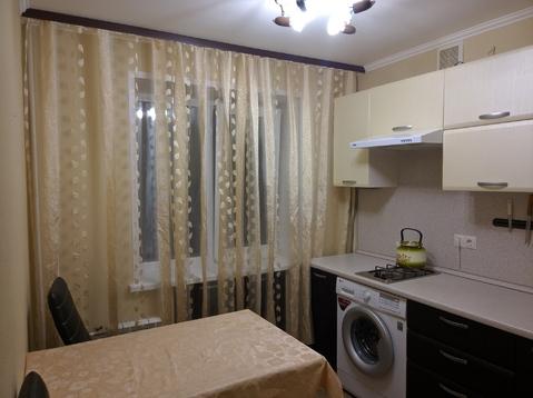 Сдам однокомнатную квартиру в Пущино - Фото 1