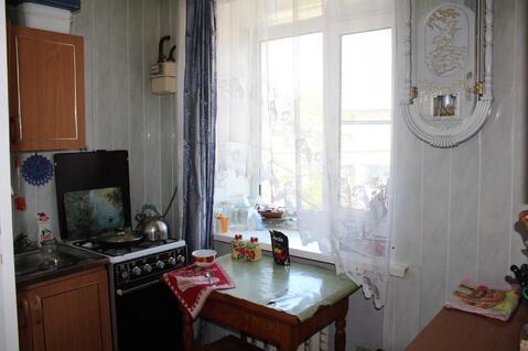 3- комнатная квартира п. Мелехово, ул. Гагарина, д. 3 - Фото 2