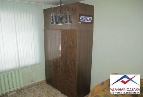 Продается квартира, Климовск г, 41.8м2 - Фото 2