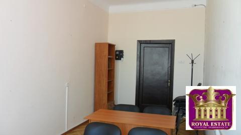 Сдам офис площадью 22 м2 на ул. Гагарина( ж/д Вокзал, к/т Космос - Фото 1