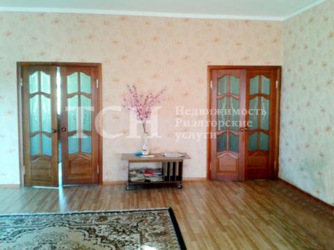 Продается кирпичный двухэтажный дом, в черте г. Муром, Владимирская - Фото 3