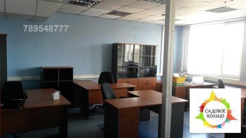 Сдается большое офисное помещение для одной крупной компании, полность - Фото 3