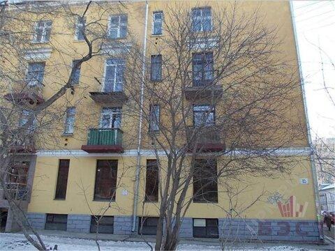 Екатеринбургцентр - Фото 3