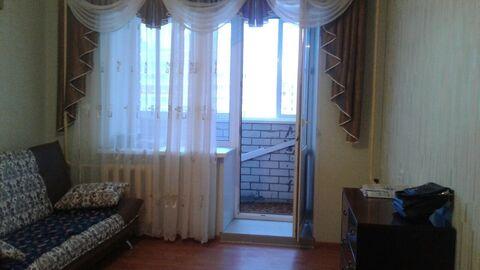 Квартира студия, Новочебоксарск, Советская, 63 - Фото 3