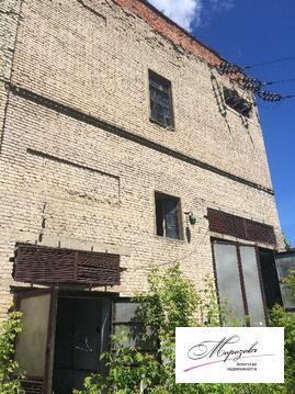 Продам производственное помещение, 12590 м2❗❗❗ - Фото 3
