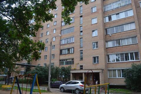 Сдам 1 комнатную квартиру в городе