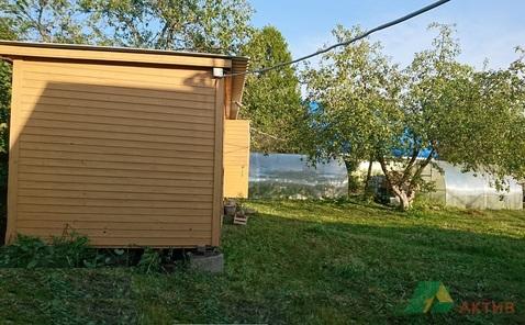 Дача с баней в Коровино - Фото 5