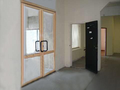 Аренда помещения, 459.3 кв. м. - Фото 5