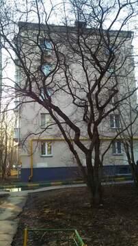 Сдается 2-к кв-ра 42 м2, м. Сходненская - Фото 2