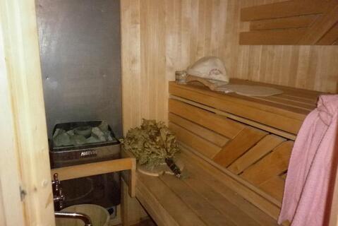 Одноэтажный дом 195 кв.м. на Русском поле - Фото 5