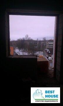 Однокомнатная квартира г. Можайск, ул. Локомотивная - Фото 3
