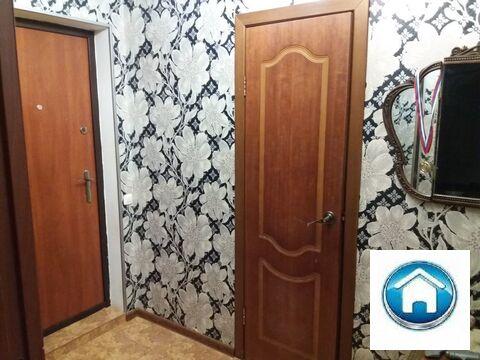 Продам 1-комнатную квартиру в г. Домодедово, Лунная 3 - Фото 3