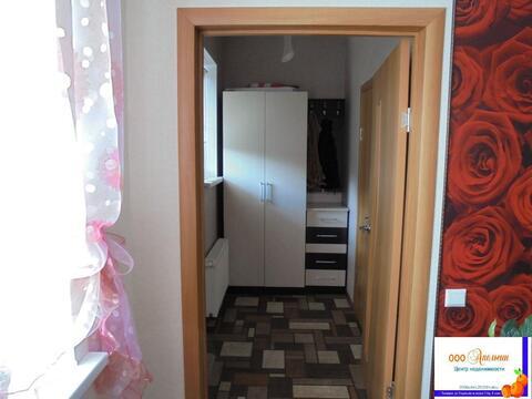 Продается 2-этажный дом - Фото 3