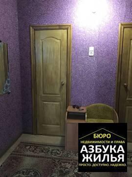 Продам 1-к квартиру на Шмелёва 1. 05 млн