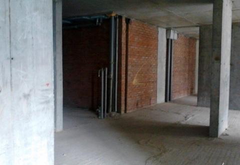 Торговое помещение на 1-ом этаже - Фото 2