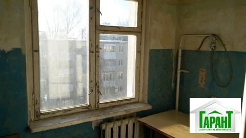 Квартира в 3-ем микрорайоне - Фото 4