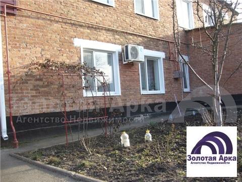 Продажа квартиры, Динская, Динской район, Ул. Хлеборобная - Фото 1
