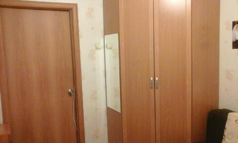 Сдам отличную комнату - Фото 5