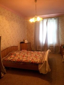 Предлагаем приобрести квартиру в г.Копейске по ул.Коммунистическая 23 - Фото 3