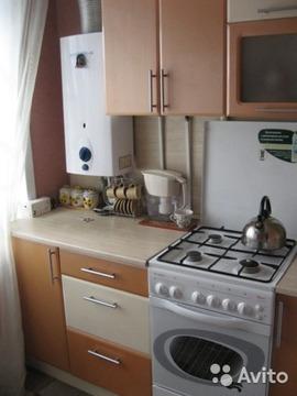 Продажа квартиры, Брянск, Набережная улица - Фото 5
