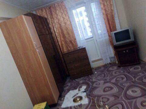 Сдается 1 к квартира Королев улица Декабристов - Фото 1