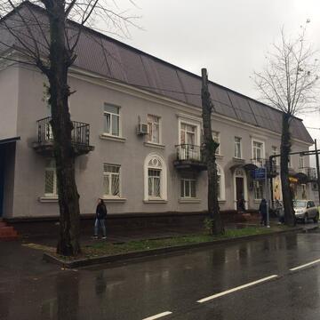 Офис в Очаково - Фото 1