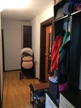 Продам 2-комнатную по ул. Кирова, 39 - Фото 3