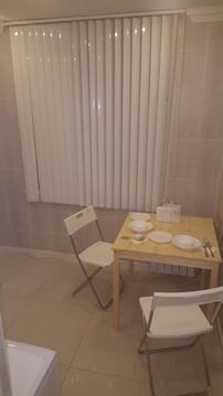 Квартира на Малахова 111 - Фото 2