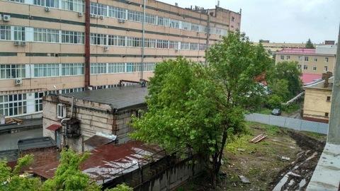 Квартира в центре «ЖК Аксаковский» - Фото 5