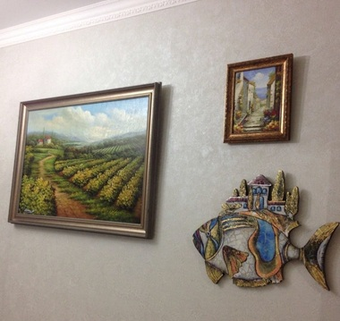 Аренда квартиры, Уфа, Октябрьская Революции - Фото 5