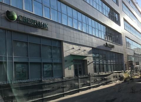 Продажа арендного бизнеса, окупаемость 9 лет - Фото 3