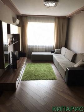 Продается 1-я квартира в Обнинске, ул. Калужская 22, 4 этаж - Фото 2