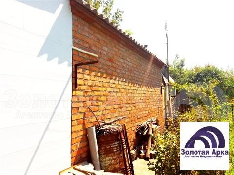 Продажа дачи, Новоукраинский, Крымский район, Лучистая улица - Фото 3