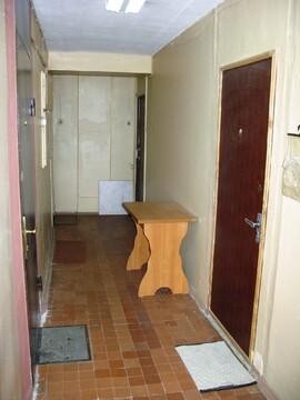 Двухкомнатная квартира у метро вднх - Фото 5