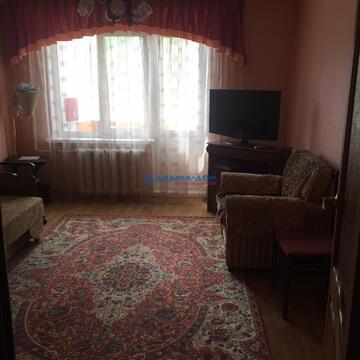 Сдается в г. Подольск, рп Столбовая, Парковая ул - Фото 3