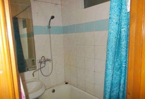 Продается квартира, Климовск, 33м2 - Фото 4