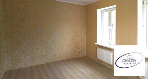 Продам таунхаус 140 кв.м с отделкой в Новой Москве - Фото 3