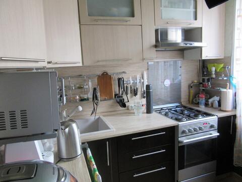 Новогиреево продажа квартиры 89671788880 Зелёный проспект 60/35 - Фото 1