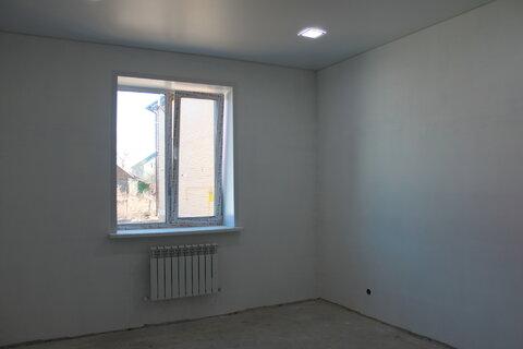 Продается дом 150 м2 в заволжском р-не - Фото 3