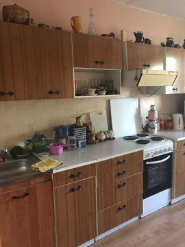 Продается 1-х комнатная квартира на Нижегородской у - Фото 2