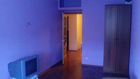 3-х квартиру в Обнинске - Фото 5