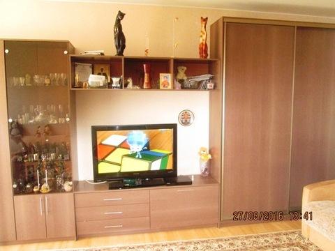Продается 1кв. г.Жуковский ул.Чкалова - Фото 1
