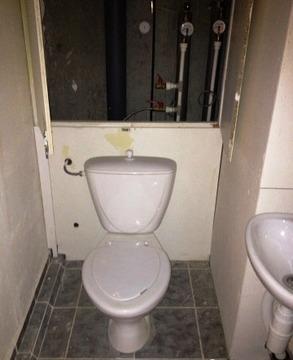 Продаётся просторная 3-комнатная квартира в Кузнечиках - Фото 5